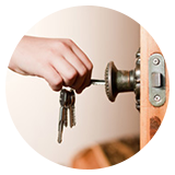 Interstate Locksmith Shop Duluth, GA 770-648-2389